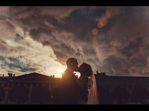 Видео Выкуп невесты видео сценарий