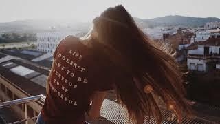 Денис Белик - Девочка улыбается (2017)