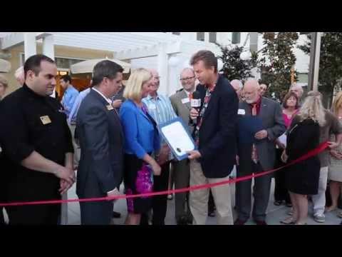 New Huntington Beach Senior Living Community Opens!