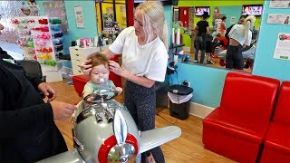 baby-sutton-s-first-haircut