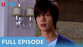 Video Playful Kiss - Playful Kiss: Full Episode 4 (Official & HD with subtitles) download MP3, 3GP, MP4, WEBM, AVI, FLV Desember 2017