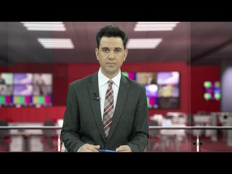 Afghanistan Dari News 07.04.2018  خبرهای افغانستان