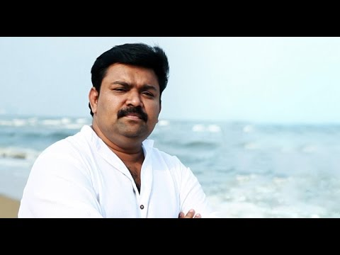 Gopinath Latest motivational speech about Youth Power