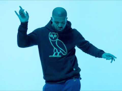 Drake - Hotline Bling Instrumental REMAKE