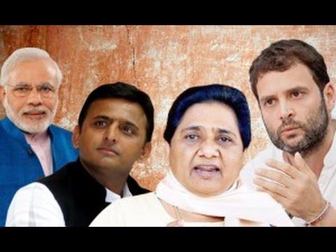 Post Mortem | Uttar Pradesh Elections | Siddhartya Varadarajan