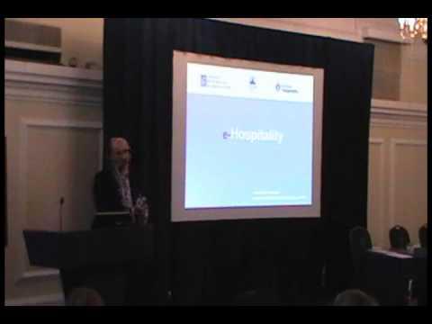 E-hospitality - Hospitality management opportunities online