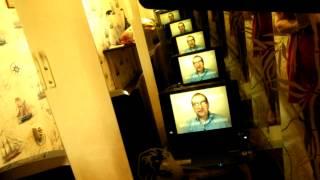 видео Ст.185 УК Украины. Отказ в возбуждении уголовного дела.