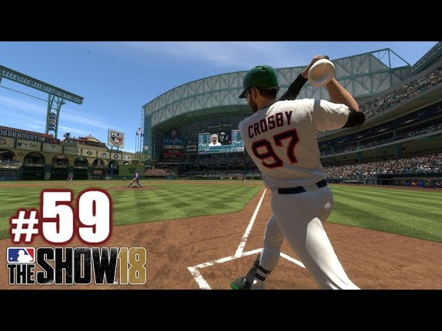 perfect-game-mlb-the-show-18-diamond-dynasty-59