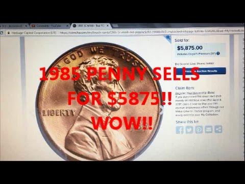 wow coins of air
