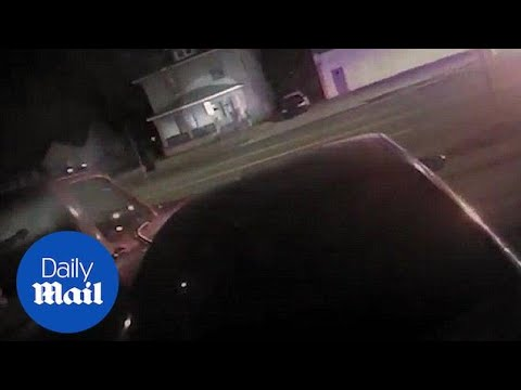 Prank 911 call leads to fatal officer-involved shooting - Daily Mail