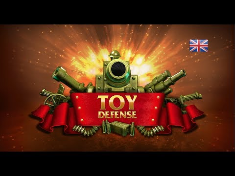 toy defense 2 破解