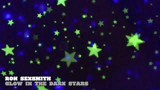 Ron Sexsmith - Glow In The Dark Stars - Official Audio