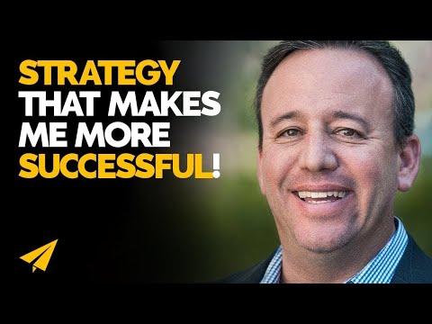 """consistency-makes-you-successful!""-|-david-meltzer-(@davidmeltzer)-|-top-10-rules"