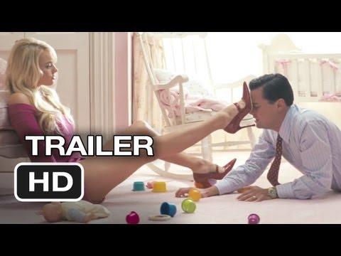 Prosperity 2017 Movie Hd Trailer
