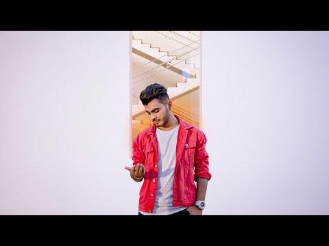 Challiya 2 - Amanraj | Masoom sharma | Sonika Singh | New Haryanvi Song 2018