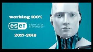 Eset smart security 10 with Activator