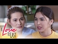 A Love to Last: Chloe's debut planning | Episode 23