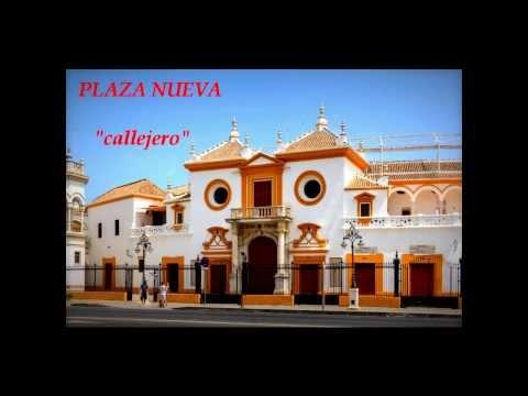 Callejero - Plaza Nueva