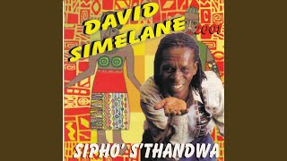 Sipho' S'Thandwa