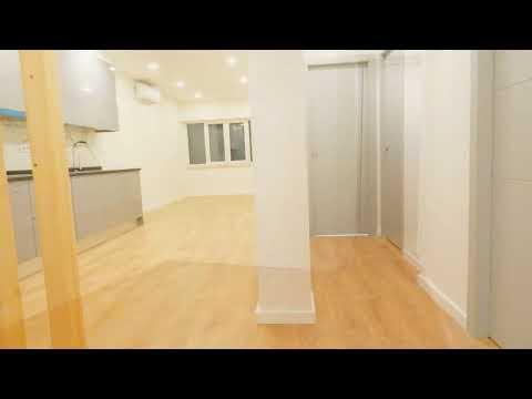 Apartamento T2 67m2 remodelado Odivelas - Póvoa de Santo Adrião.