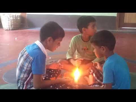 tamil mini movie