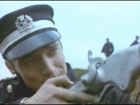 Utu Trailer 1983