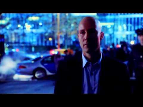 Feeling A Moment - Feeder (Smallville) mp3