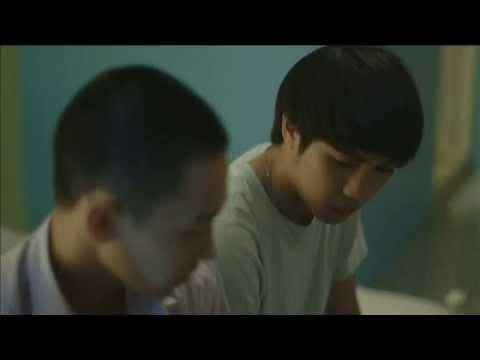 Download [Punn&No Cut] Love Sick The Series Episode 9