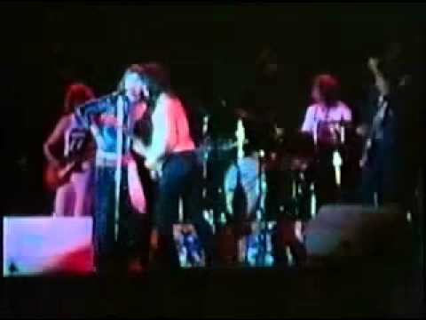 The Rolling Stones - Happy (1972).mp4