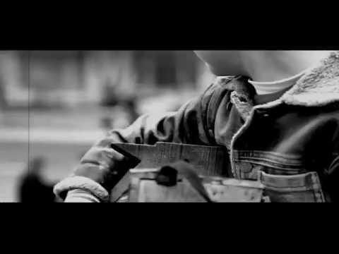 Murat Can - Param Parça AileM #Part 5 ( OFFİCİAL VİDEO / 2017 )