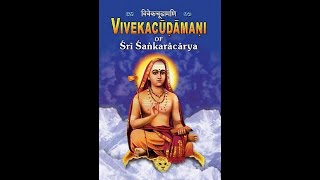 YSA 05.08.21 Vivekachudamani with Hersh Khetarpal