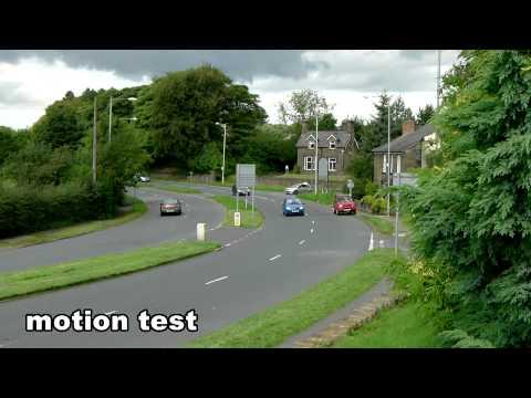 Panasonic Lumic DMC FZ100 Comprehensive Test Video And Stills