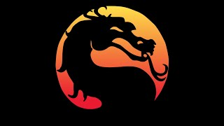Mortal Kombat 11 Community Event LIVE STREAM