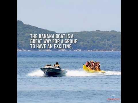 boracay's-banana-boat-ride