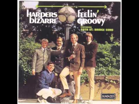 Harpers Bizarre - The Debutante's Ball