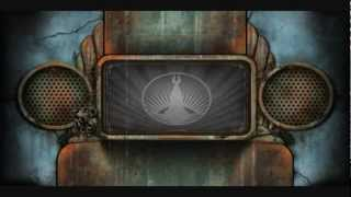"BioShock 2 - ""The Trouble With Me Is You"""