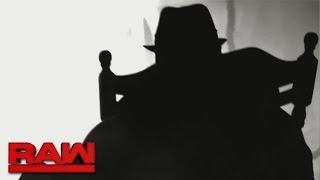 Bray Wyatt vows to drag Randy Orton into madness: Raw, April 24, 2017