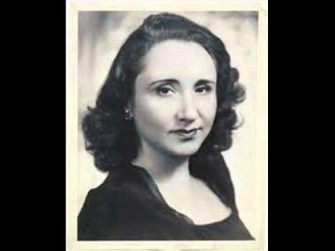 Adele Marcus_Liszt_Piano Sonata in B minor