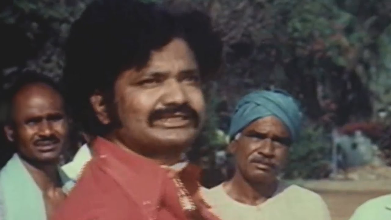 Erra mallelu movie o lagi jigi video song madala for K murali mohan rao wiki