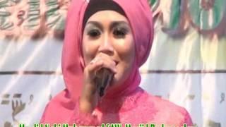 Nada Dan Dakwah KH Oban Sobani Ceramah Bahasa Sunda
