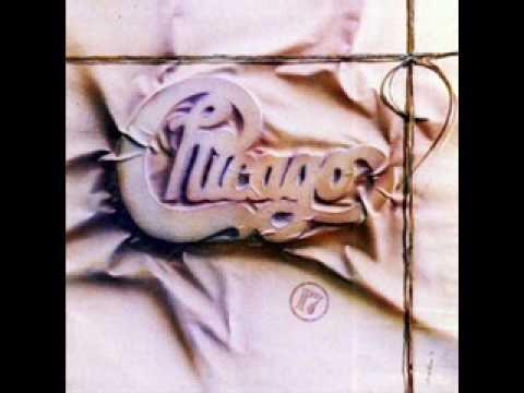 Chicago - You