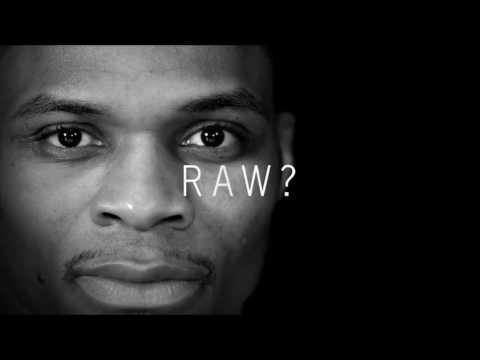 ESPN 2017 NBA Playoffs Promo (15 seconds)