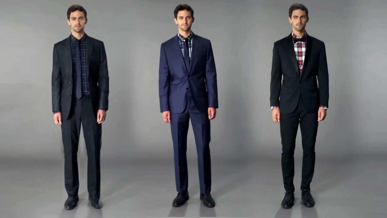 Mens Sport Coat Styles - Coat Racks
