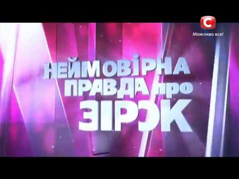 У режиссера Тиграна Кеосаяна есть двое внебрачных детей - Неймовірна правда про зірок-14.08.2014