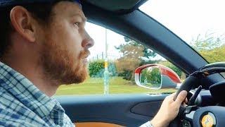what-car-should-he-buy-video-podcast-ltacy-ep217