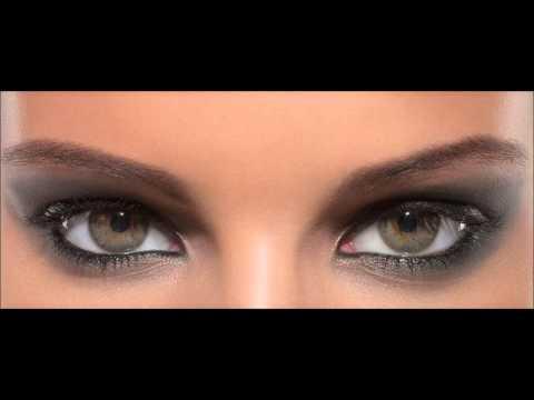 Lying Eyes Youtube