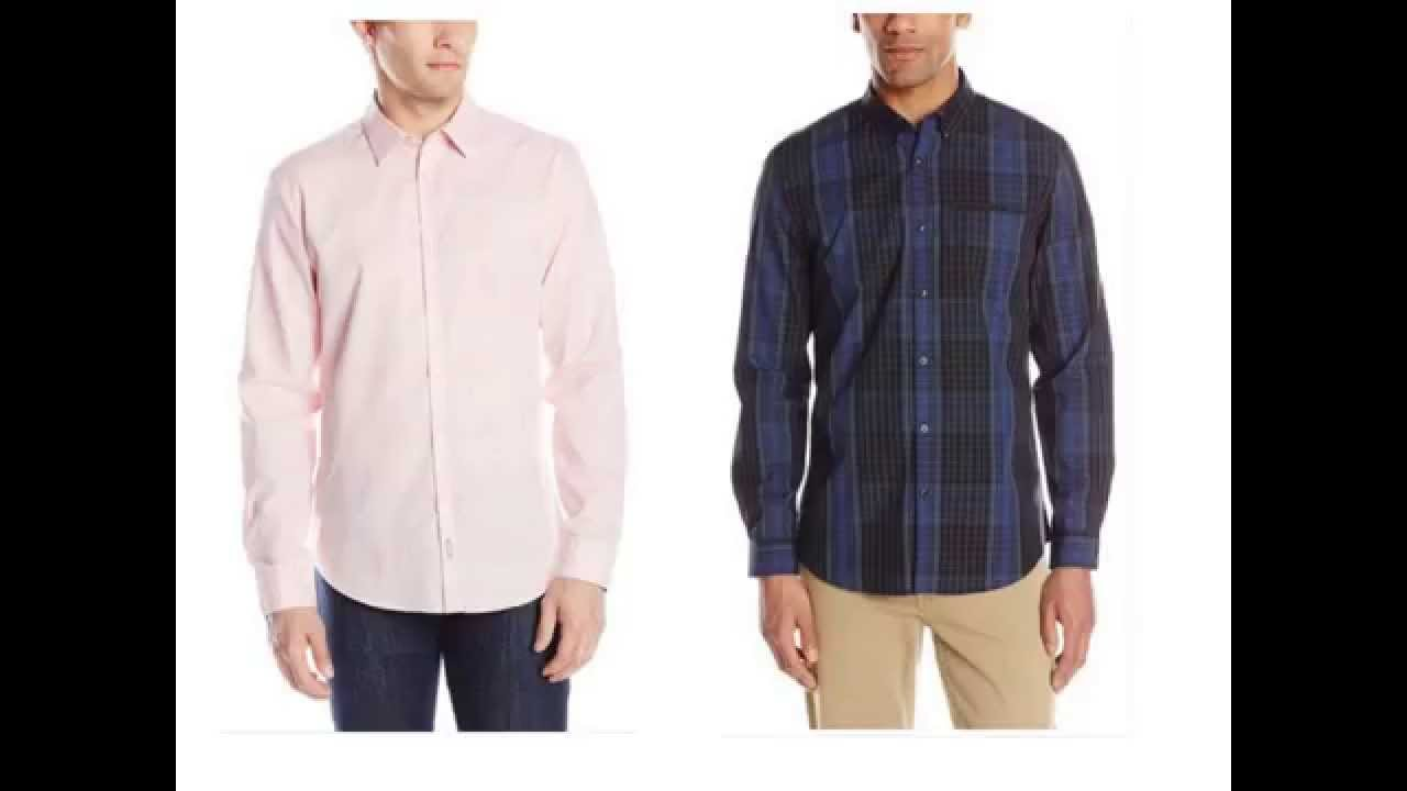 Online Clothing For Mens