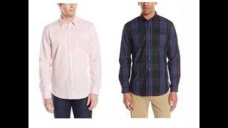 Contemporary Clothing for Men, Mens Clothing Online, Chino Pants, Polo Shirts