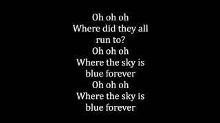 MØ - XXX 88 ft. Diplo (Lyrics)