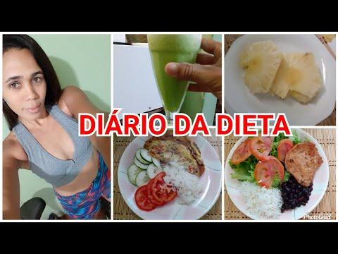 Dois Dias Comigo Na Minha Casa Nova Surpresas Exercícios E Alimentação Saudável (DIÁRIO DA DIETA)
